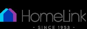 HomeLink Sverige